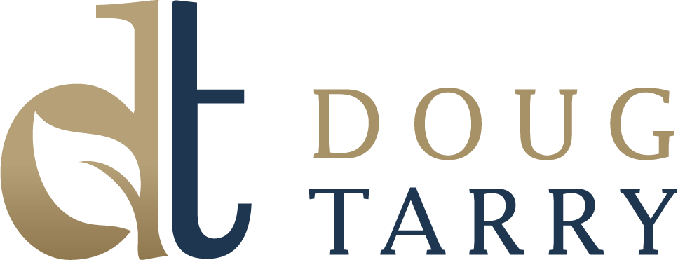 Doug Tarry Homes