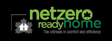 Netzero Logo