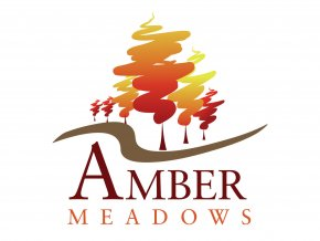 Amber Meadows, Strathroy