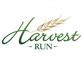 Harvest Run, St. Thomas