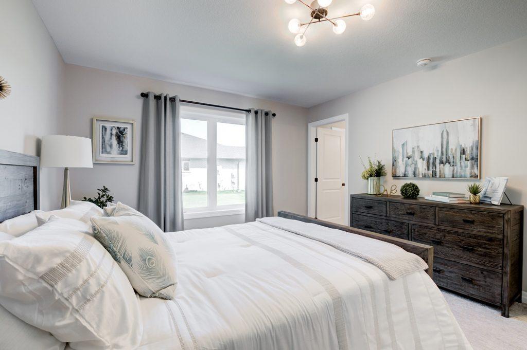 Dunmoor Bedroom