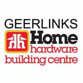 Geerlinks Home Hardware Building Centre & Design Gallery