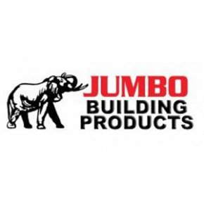 Jumbo Building Products Limited