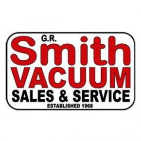 G.R.Smith Vacuum Cleaners Limited
