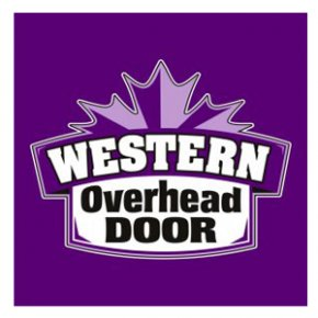 Western Overhead Door Inc.