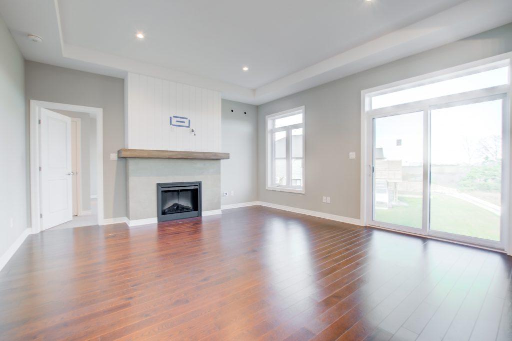 Kingsford Livingroom