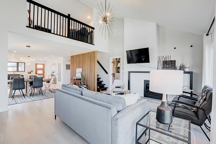 Palmer Livingroom