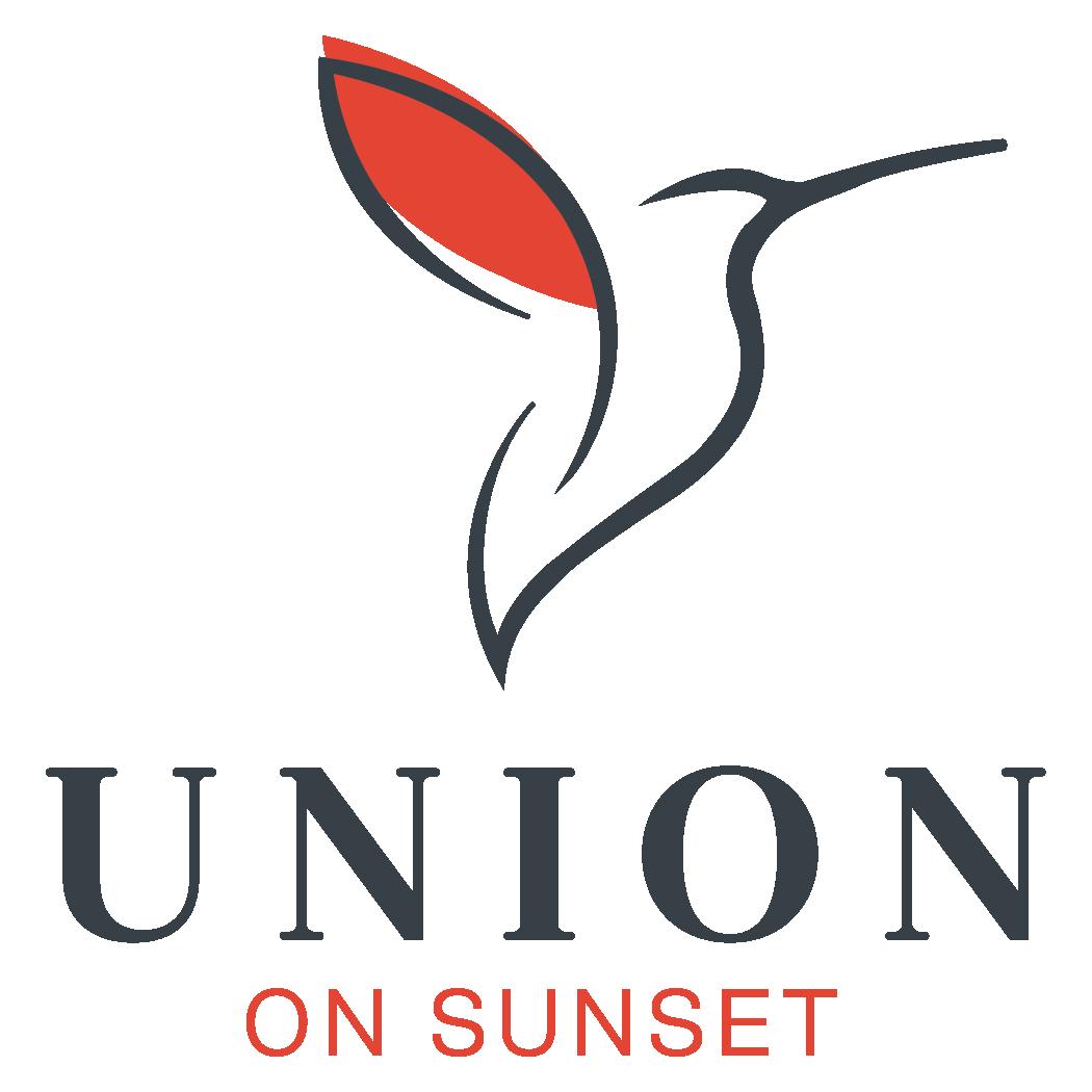 Union on Sunset