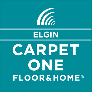 Elgin Carpet One
